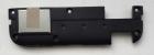 Внешний полифонический динамик для Meizu M3 Mini, M3s (Original)