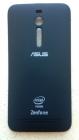 Задняя крышка для Asus Zenfone 2