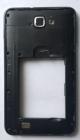 Корпус для Samsung Galaxy Note (GT-N7000)