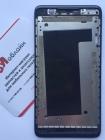 Пластиковая основа дисплея для Lenovo A766