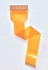 Основной шлейф для Pipo Ultra U1 Pro