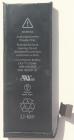 Оригинальная аккумуляторная батарея для iphone 5C