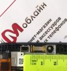 Слуховой динамик спикер для Meizu M5