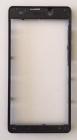 Передняя пластиковая рамка для DOOGEE X5