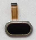 Кнопка Home для Meizu M3 Mini