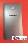 Задняя крышка для Lenovo S860