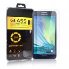 Защитное закаленное стекло Sundatom для Samsung A5