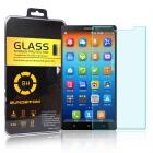 Защитное закаленное стекло Sundatom для Lenovo k920