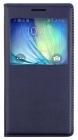 Чехол книжка для Samsung A3