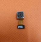 Основная камера к Jiayu g5