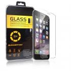Защитное закаленное стекло Sundatom для Iphone 6/6s