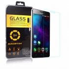 Защитное закаленное стекло Sundatom для Lenovo k3 note