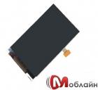 LCD экран для Lenovo A516