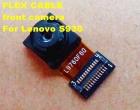 Фронтальная камера к lenovo S930