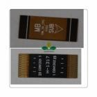 Основной шлейф для Lenovo S6000
