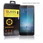 Защитное закаленное стекло Sundatom для Xiaomi Redmi note 2
