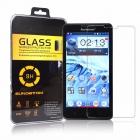 Защитное закаленное стекло Sundatom для Lenovo p780