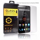 Защитное закаленное стекло Sundatom для Elephone P8000