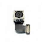 Основная камера для Meizu m2 note (Original)