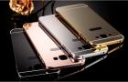 Алюминиевый корпус для Samsung J2