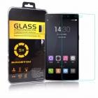 Защитное закаленное стекло Sundatom для Oneplus one
