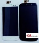 LCD экран + тачскрин для Umi X2