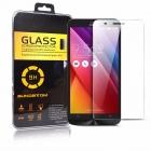 Защитное закаленное стекло для Asus zenfone 2