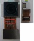 Фронтальная камера для Lenovo S6000 (P5H02D-1)