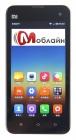 LCD Экран и Touch к Xiaomi M2A, 2A, Mi2A