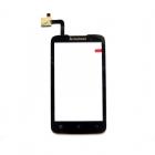 Touchscreen для Lenovo A316 A316i