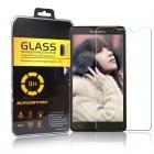 Защитное закаленное стекло для Lenovo S898t, S898t+