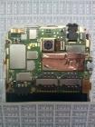 Материнская плата для Lenovo A760