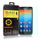Защитное закаленное стекло Sundatom для Lenovo s960