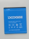 Аккумуляторная батарея для DOOGEE X5