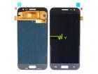 Дисплейный модуль для Samsung J2