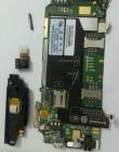 Материнская плата для Lenovo A630