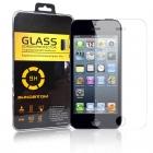 Защитное закаленное стекло Sundatom для Iphone 5/5s