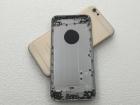 Корпус для iphone 6