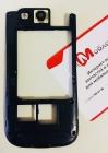 Задняя рамка для Samsung S3 (i9300)