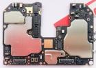 Материнская плата для Xiaomi Redmi 9 (4/64)