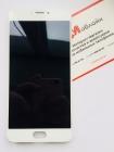 Дисплей для Meizu M3 Note версия M (M681h)