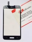 Тачскрин для  LG Optimus L70 (D320)