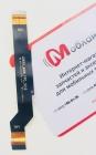 Основной шлейф для Xiaomi Redmi Note 5