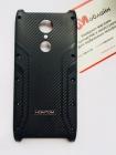 Задняя крышка для Homtom HT20 Pro (Original)