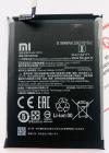 Аккумуляторная батарея BN54 для Xiaomi Redmi 9 (Original)