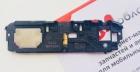 Внешний динамик бузер для Xiaomi Redmi Note 5