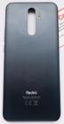 Задняя крышка для Xiaomi Redmi 9 (Original)