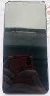 Дисплейный модуль в рамке для Xiaomi Redmi 9 (Original)