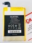 Аккумуляторная батарея (6000mAh) для Oukitel K6000