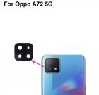 Стекло камеры для Oppo A72